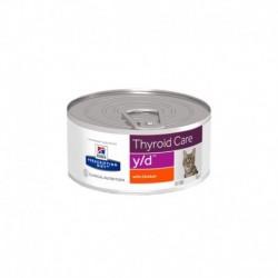 DELANTAL PVC RAZAS.BLANCO